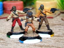 Wolfman and Skiff Guards